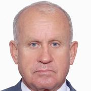 Анатолий 68 лет (Дева) Адлер