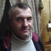 Михаил, 44, г.Переславль-Залесский