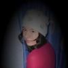 Yulya, 28, Svatove