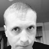Максим, 31, г.Заполярный