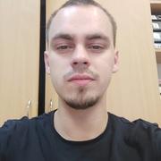 Николай, 30, г.Дятьково