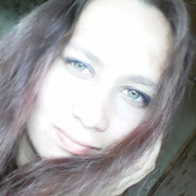 даша, 16, г.Кострома