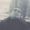 Abu, 18, г.Ташкент