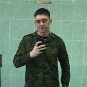 Антон 22 Белгород