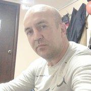 Сергей 43 Нижневартовск