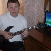 yura 52 Минск