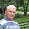 Андрей, 53, г.Черногорск