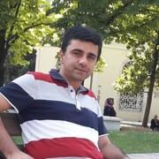 Маис 30 Баку