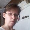 наталья, 31, г.Челябинск