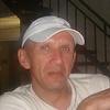Александр Иванов, 55, г.Архангельск