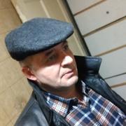 эдик, 55, г.Алчевск