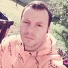 Олег, 26, г.Тапа