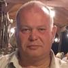 игорь, 59, г.Славутич