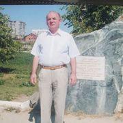 Сергей 72 Екатеринбург
