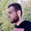 Павел, 22, г.Дмитров