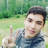 Роман, 17, г.Ангарск