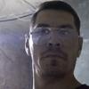 Дмитрий Любимов, 35, г.Баку