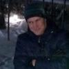 Supercontick, 32, г.Энергодар