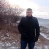 иван, 25, г.Адамов