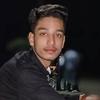 Haseeb, 18, Islamabad