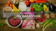 Лесная Кухня ЛавЛаки | Знакомство