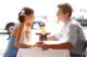 Как построить прекрасные отношения со своим партнером