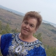 Лидия, 62, г.Химки