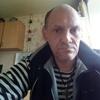 Игорь Техтерев, 50, г.Екатеринбург