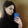 Варвара, 22, г.Курган