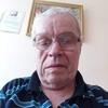 Сергей, 68, г.Казань