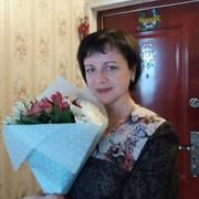 Знакомства в Спасске-Дальнем с пользователем Наталья 44 года (Овен)