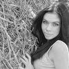 Vasilisa, 28, Goryachiy Klyuch