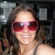 Maxine, 30, г.Лондон