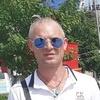 Александр, 40, г.Шебекино