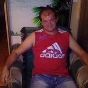 Роман, 30, г.Похвистнево