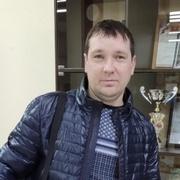 Александр 35 Бийск