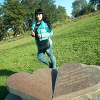 Anastasia, 30 лет, Козерог, Киев