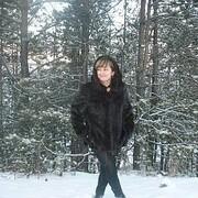 Елена 48 Алтайское