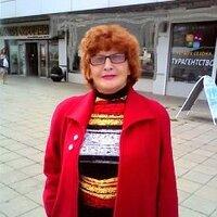 Елизавета, 69 лет, Водолей, Оренбург
