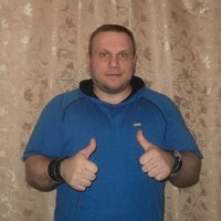 Denis, 35 лет, Лев, Челябинск