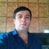 Замин, 41, г.Кемерово