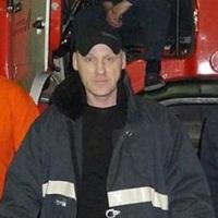 Андрей, 41 год, Овен, Якутск