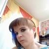 Кристина, 30, г.Липецк