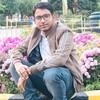 Suhel Islam, 21, г.Силчар