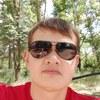 Ильдус, 31, г.Караганда