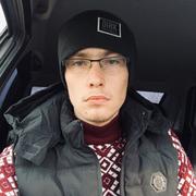 Сергей, 26, г.Усть-Лабинск