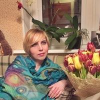 Инна16, 46 лет, Лев, Санкт-Петербург