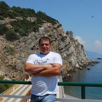 Александр, 31 год, Близнецы, Евпатория