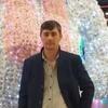 Bahram, 20, г.Анталья