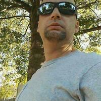 Scott, 51 год, Дева, Палмер